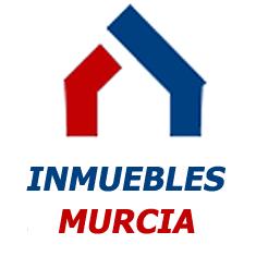 Inmuebles Murcia